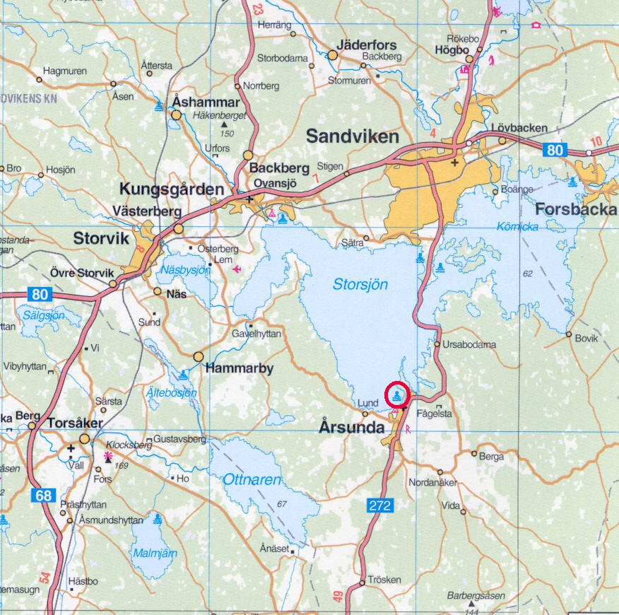 sandviken karta Kartor   Maps sandviken karta